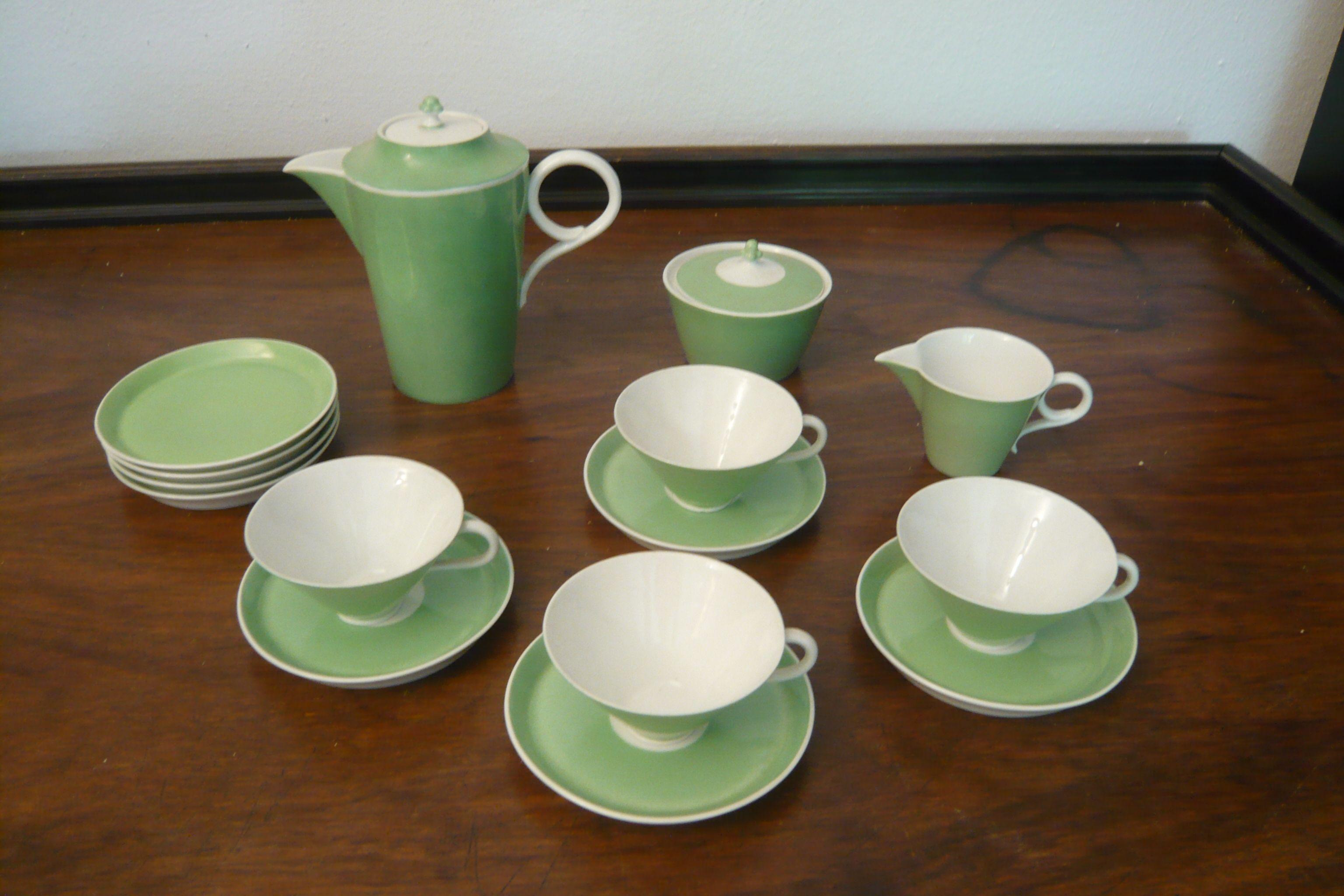 alle tassen im schrank porzellan und keramik seite 2. Black Bedroom Furniture Sets. Home Design Ideas